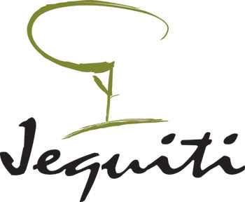 próximos lançamentos Jequiti esse mês