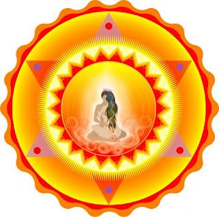 Mandala de la union en el horoscopo