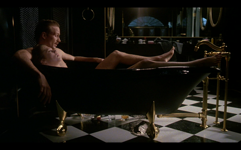 Body sex movie