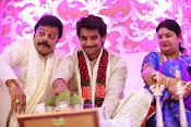 Hero Adi Marriage photos-thumbnail-11