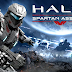 Halo Spartan Assault - PC Completo + Crack
