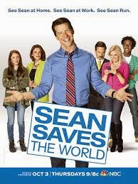 Assistir Sean Saves The World 1x12 - The Wrath of Sean Online