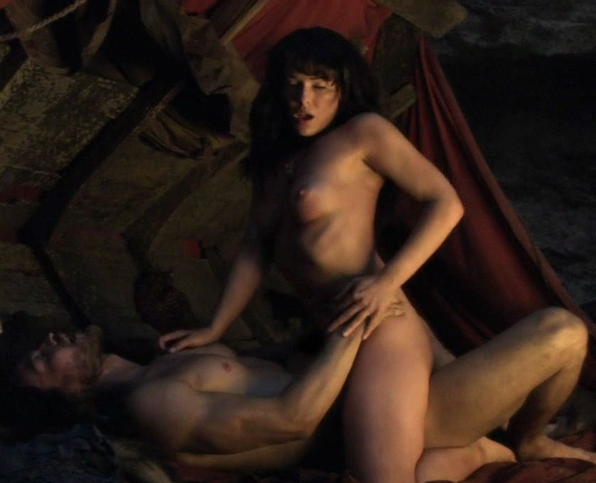 Escenas graciosas del porno Porno Bizarro - Sexo