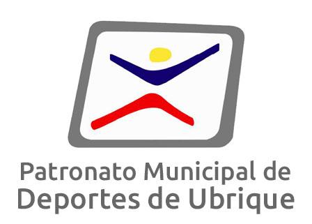 Patronato Municipal de Deportes