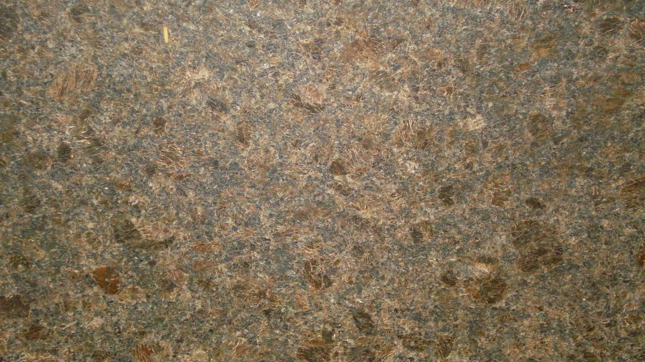Brown Granite Stone : Kishangarh marble coffee brown granite