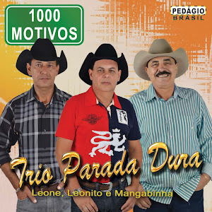 CD 1000 MIL MOTIVOS JÁ Á VENDA 20 MUSICAS INÉDITAS!!!!!
