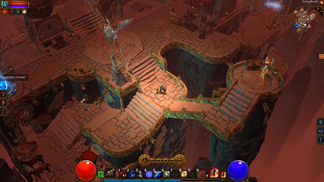 Diablo 2 Patch 1.14