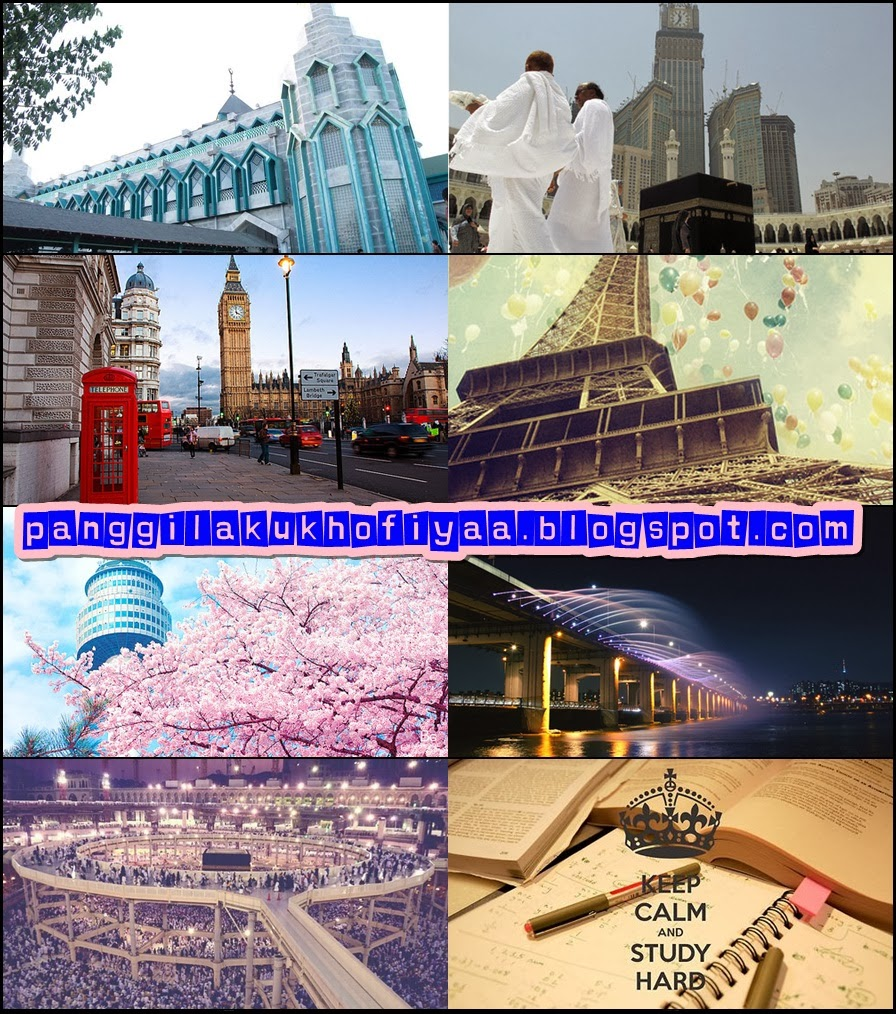 bismillah... Insyaa Allah :)