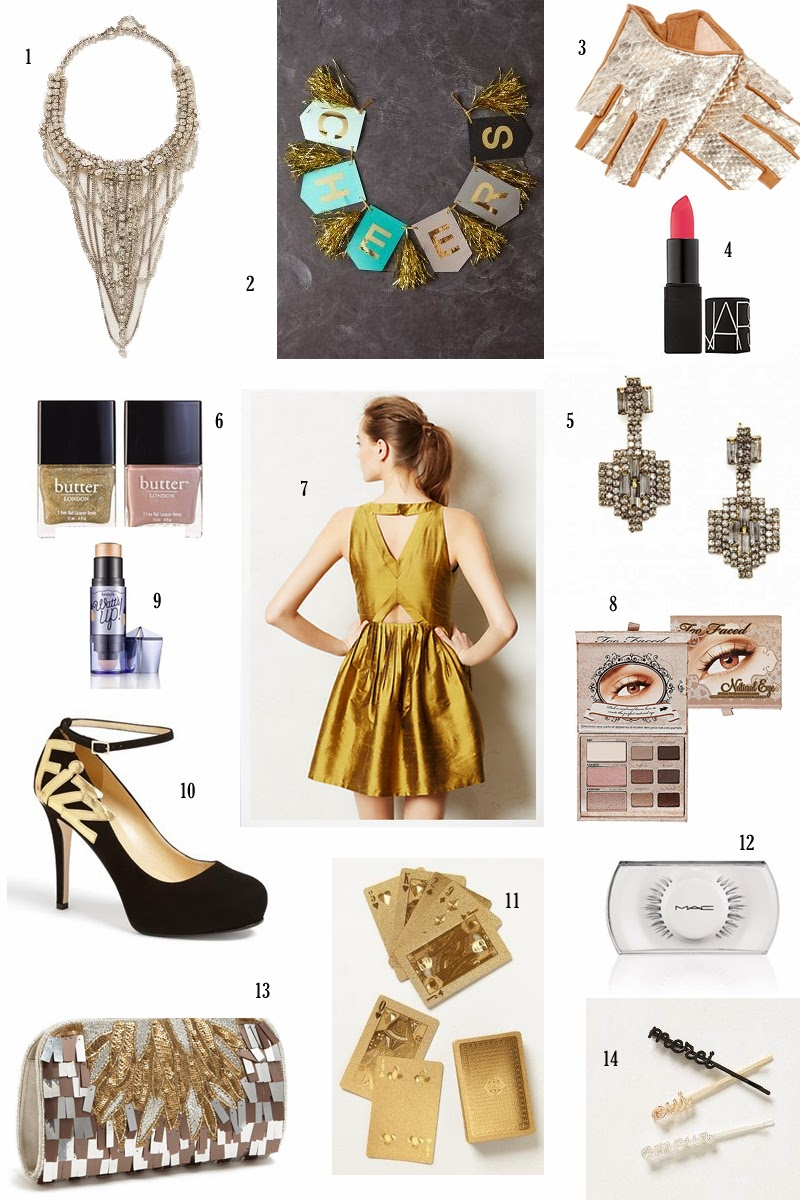 new-years-eve-outfit-ideas-party-dress-gold-playing-cards-anthropologie-butter-longdon-holiday-style-king-and-kind-fashion-blog-nars-lipstick-kate-spade-pop-fizz-nye-party-ideas-san-diego-blogger-amber-king_edited-1