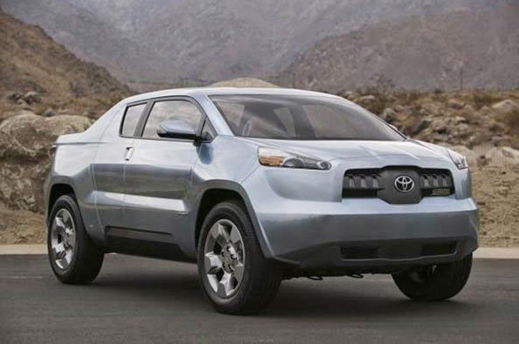 toyota tacoma 2015 release date price and specs. Black Bedroom Furniture Sets. Home Design Ideas