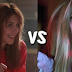 BRACKET CHALLENGE: Round 1, Robin Peterson vs Lana Ardsley