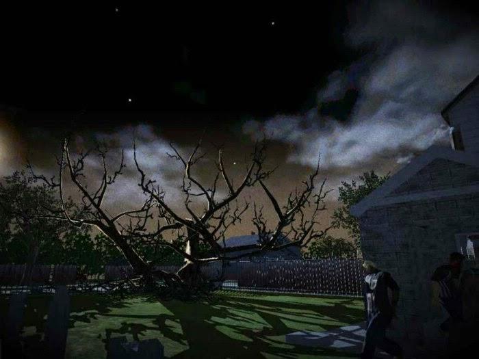 Fort Zombie Full Torrent İndir