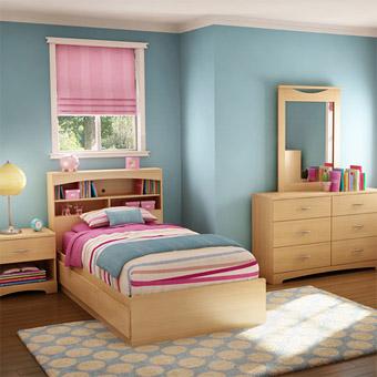 Multinotas Juego De Dormitorio Para Ni Os Precios Y Modelos