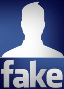 Injecter ta photo dans les profils Facebook