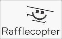https://www.rafflecopter.com