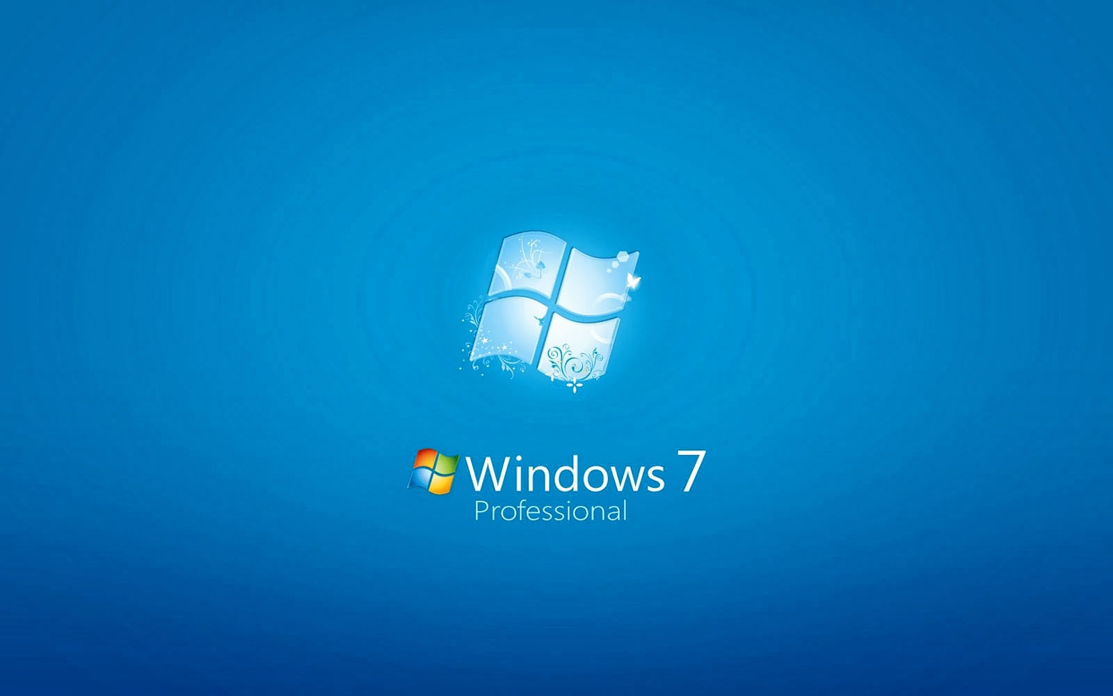 wall paper windows 7 - photo #7