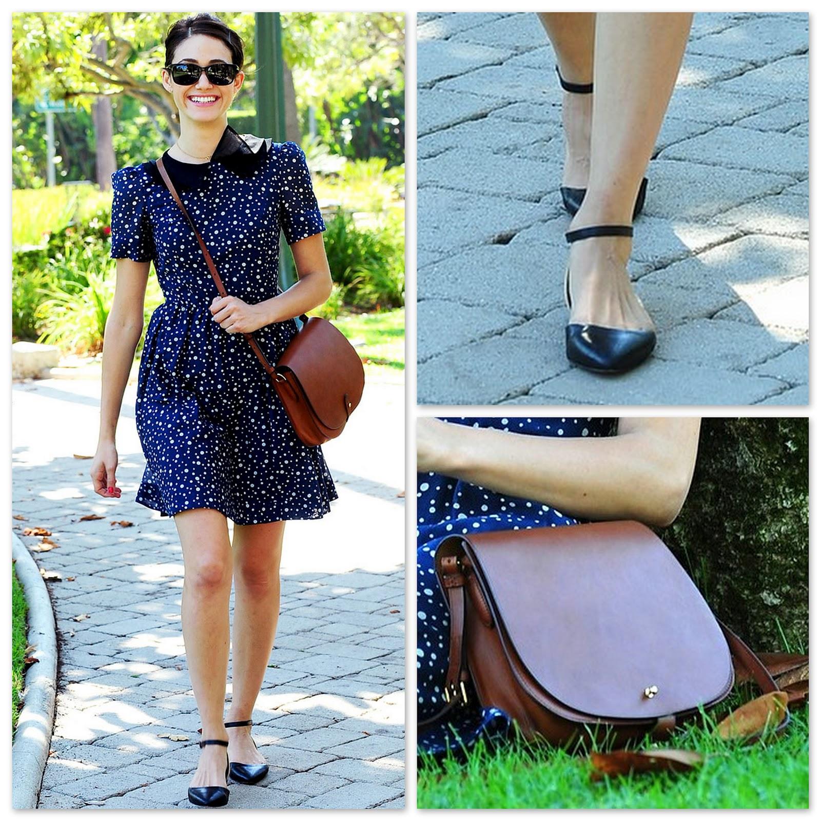 http://4.bp.blogspot.com/-h0scDdfeHKI/UDe8pLHx-DI/AAAAAAAAHsM/Rz8Y_xqOlNI/s1600/best+dressed8.jpg