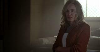 American Horror Story Asylum Temporada 2 Español Latino