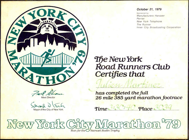 New-York-City-Marathon-julian-martinez
