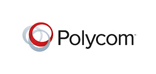"""Polycom"" Hiring Freshers As Intern @ Bangalore"