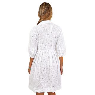 fotos de vestidos de lese