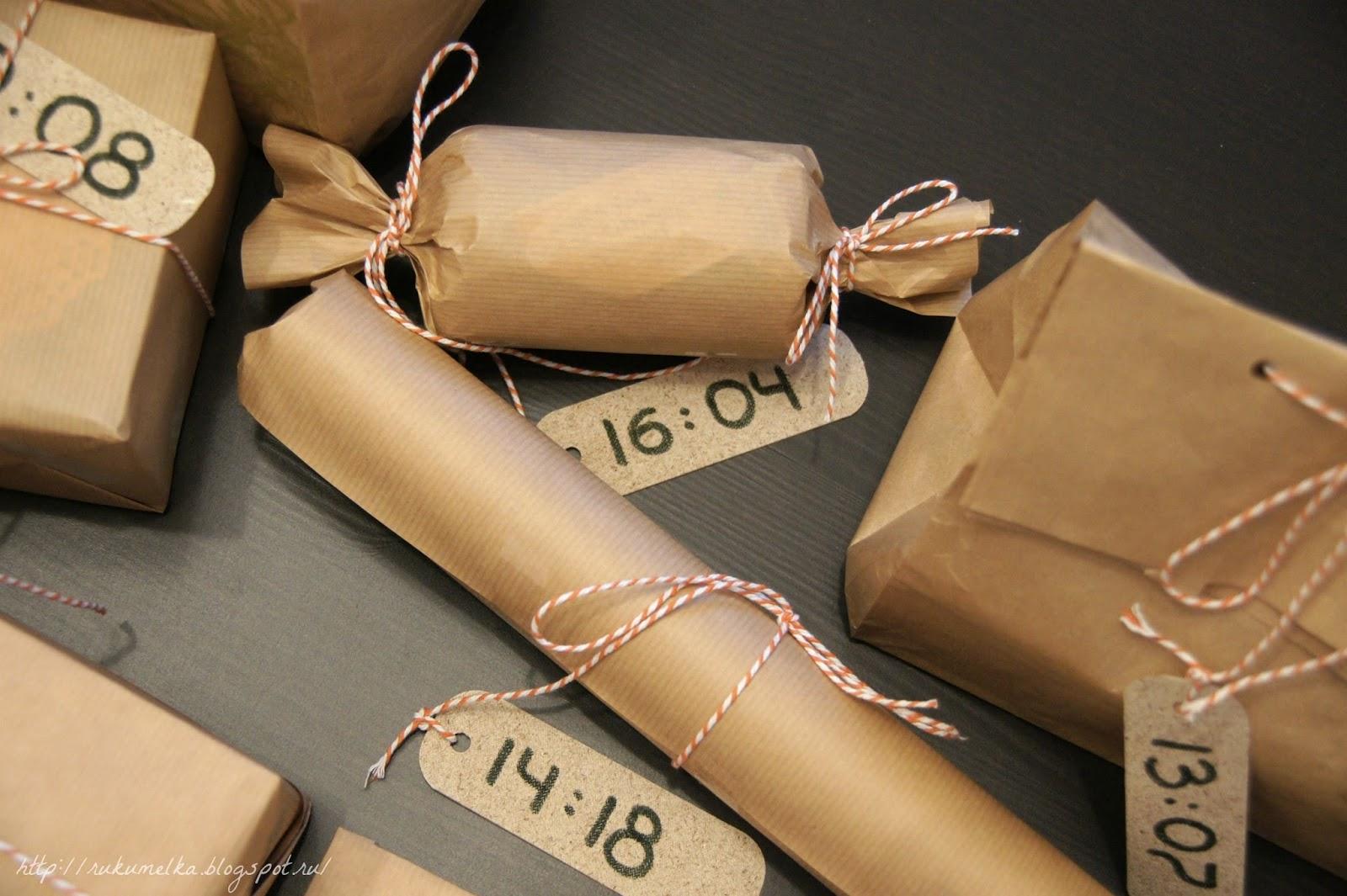 13 идей подарков на проводы в армию другу, парню, брату 88