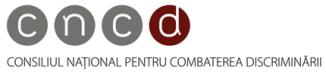 Drepturi constituționale la judecata CNCD