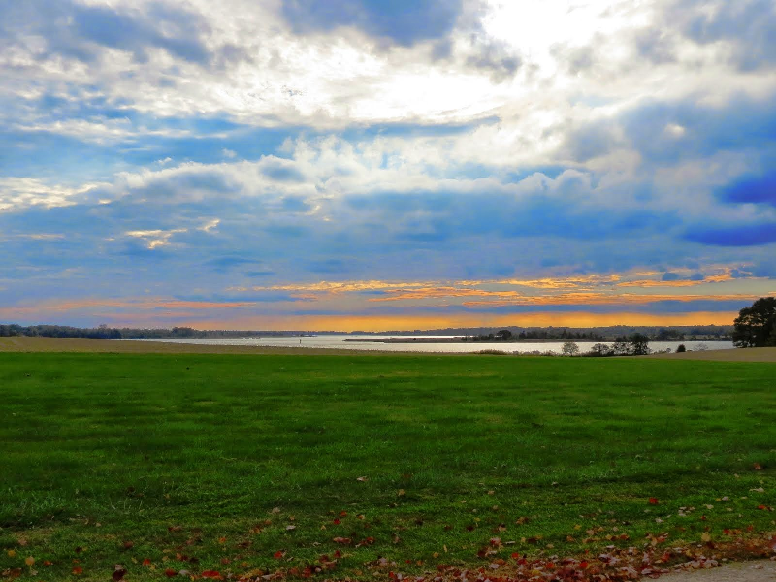 CHESAPEAKE LAND AND WATER (CLICK PICTURE):