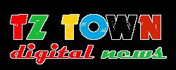 TZ TOWN