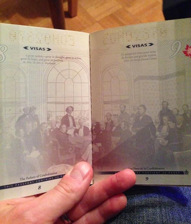 Page no. 8-9