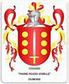 Padre Feijoo Zorelle School (Ourense)