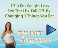 best diet solution programs