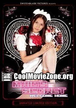 Maid's Secret – Welcome Home (2009)