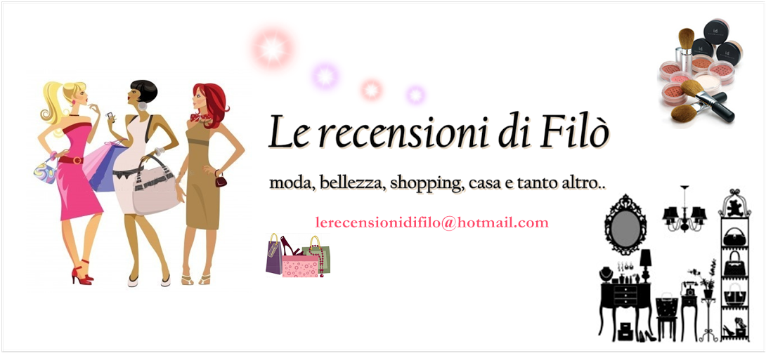 http://recensionidifilo.blogspot.it/