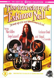 True Story of Eskimo Nell 1975