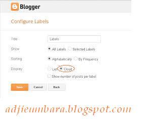 http://adjieumbara.blogspot.com/2013/06/cara-mengganti-penampilan-label-lebih_21.html