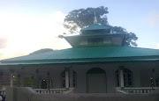 Mesjid Balili