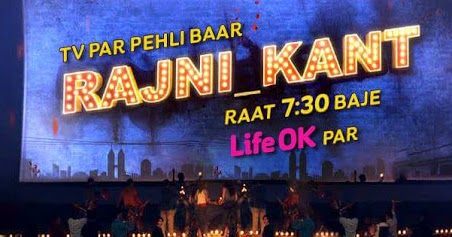 Tv.serial life ok title song