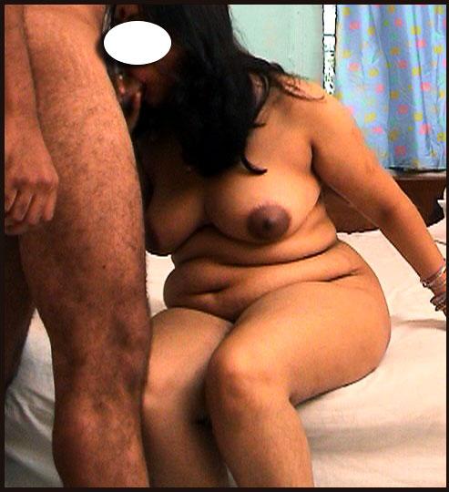 aunty sex № 69057