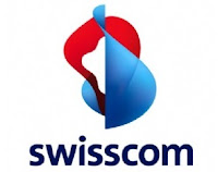 Unlock iPhone 4 Swisscom