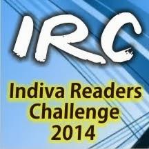 Ikut event IRC yuk