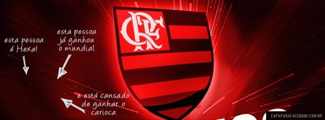 Aqui Vai Uma S  Rie De Imagens Lindas Do Flamengo Para Voc   Colocar