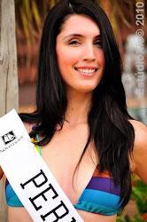 Miss Mundo Pernambuco 2010
