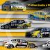 Etman celebra aniversario como Sponsor Oficial del equipo Renault de STC2000