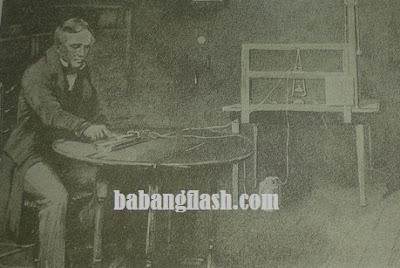 sejarah telegraf di indonesia,sejarah telegraf dan perkembangannya,sejarah telegraf beserta penemunya,sejarah telegraf lengkap,sejarah telegraf secara singkat