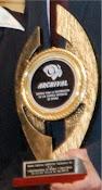 Premio Archival