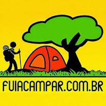 FUIACAMPAR