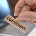 Bagaimana Cara Agar Lagu dan Video Youtube Bebas Klaim Hak Cipta / Copyright ?