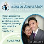 @Obreiros_CEZN