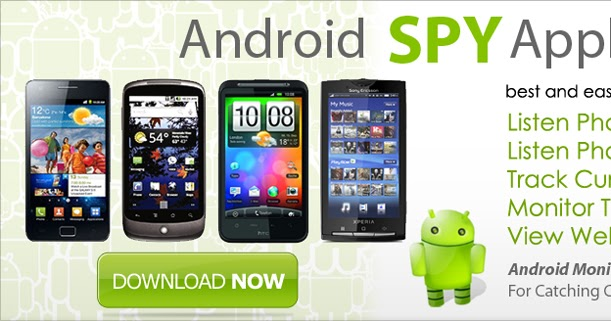 buy reviews android